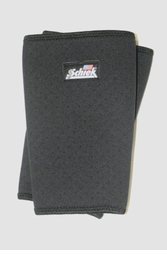 Schiek 1150KS Perforated Neoprene Knee Sleeves