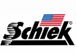 Schiek- Gloves, Belts, and More.....