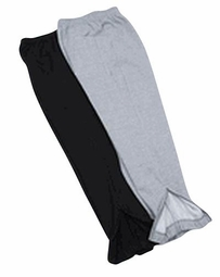 New- T. Micheal Fleece Pants- Style 912- Factory Direct