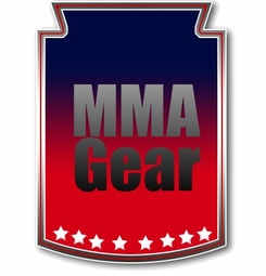 Mixed Martial Arts Gear
