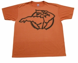 New- T. Micheal Tee- #SW107C