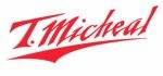 T. Micheal Dealership / Sales Reps
