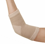 Far Infrared Elbow Support