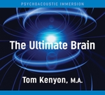 The Ultimate Brain - 9 CD Set
