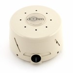 Marpac Dohm DS 980-A Sleep Mate 2 Speed Sound Conditioner White Noise Machine