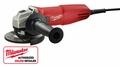 Milwaukee 6130-33 7 Amp Small Angle Grinder