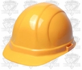 ERB 19952 Ratcheting Omega II Hard Hat