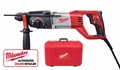 Milwaukee 5262-21 SDS Plus Rotary Hammer Kit