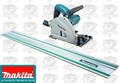 Makita SP6000 Plunge Cut Circular Saw