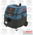 Bosch 3931B-SPB Wet/Dry Vacuum Cleaner