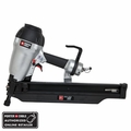 Porter-Cable FR350B 22 Deg. Round-Head Framing Nailer Kit