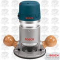 Bosch 1617EVS Fixed-Base Electronic Router
