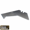 Bostitch Hand Tools 11-101 Scoring Replacement Blade