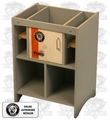 Bench Dog 40-097 ProTop Router Cabinet
