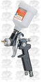 Ingersoll Rand 200G Touch-Up Gravity Feed Spray Gun