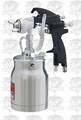 Ingersoll Rand 210CSA Edge Series Paint Sprayer