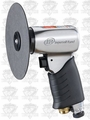 Ingersoll Rand 317G High Speed Pnuematic Sander