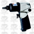 Ingersoll Rand 215G Edge Series Air Impact Tool