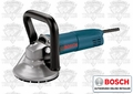Bosch 1773AK Concrete Surfacing Grinder