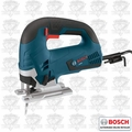 Bosch JS365 Top-Handle Jigsaw