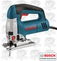 Bosch 1590EVSK Variable Speed Jigsaw