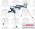 Bosch GTA3800 Folding Leg Miter Saw Stand