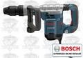 Bosch 11321EVS SDS-MAX Demolition Hammer