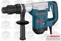 Bosch 11388 SDS-MAX Demolition Hammer