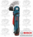 Bosch PS11-2A Right Angle Drill/Driver Kit