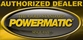 Powermatic Tools Logo