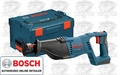 Bosch CRS180BL Reciprocating Saw (Bare Tool)