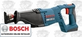 Bosch CRS180B Lithium-Ion Reciprocating Saw