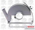 Bosch 19DC-7 7'' Large Angle Grinder Dust Guard