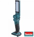 Makita LXLM03 LXT Lithium-Ion 12 L.E.D. Flashlight