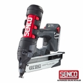 Senco F-16A 16 Gauge 20 Deg. Angled Fusion Finish Nailer