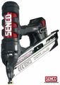 Senco FN65DA 34 Deg. F-15 Fusion Finish Nailer