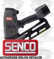 Senco CF41 980002N Cordless Finish Nailer