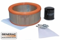 Generac 6483 Generator Maintenance Kit