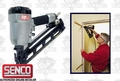 Senco FINISHPRO 41XP Angled Finish Nailer