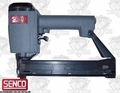 Senco SKSL12-17 Finish Stapler