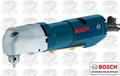 Bosch 1132VSR Right Angle Drill