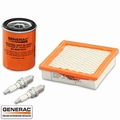 Generac 6004 Generator Maintenance Kit
