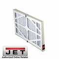 Jet 710622 AFS-400 Replacement Electrostatic Outer Filter