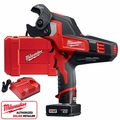 Milwaukee 2472-21XC 600 MCM Cable Cutter