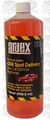Ardex Wax 4288 Spot Delivery