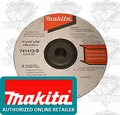 "Makita  Grinding Wheels ""ALL"""