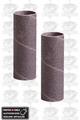Porter-Cable 771502203 Drum Sander Sleeves