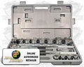 "Astro Pneumatic 2134 Fractional 3/4"" Drive Socket Wrench Set"