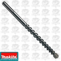 "Makita  SDS-MAX Drill Bits ""ALL"""