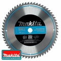 Makita A-93712 Carbide Circular Saw Blade